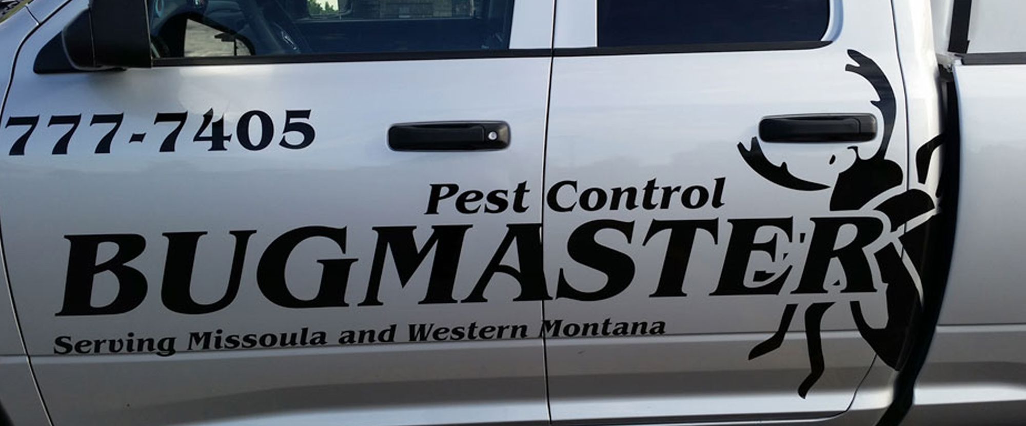 pest control missoula mt